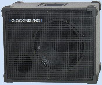 Glockenklang Space
