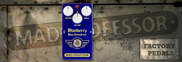 MP Blueberry Bass Overdrive